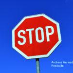 STOP sagen - Behanldungsschwerpunkte